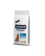Advance medium adult 3 kg