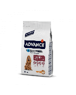 Advance medium senior 12 kg