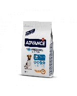 Advance mini adult 1,5 kg