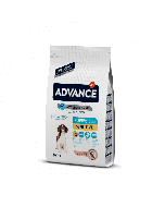 Advance puppy sensitive 3 kg