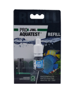 JBL Proaqua Test de Ph7,4-9,0 refill