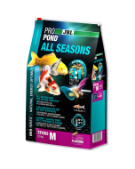 JBL ProPond All Seasons M 32l 5,8 kg