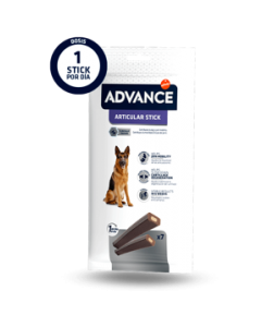 Advance articular stick 155gr*14