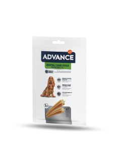 Advance dental care 180gr*13