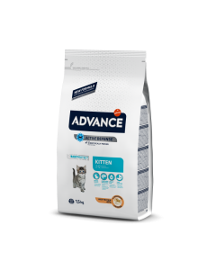 Advance kitten 1,5 kg