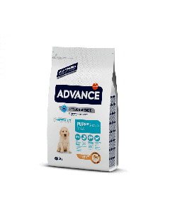 Advance maxi puppy 3 kg