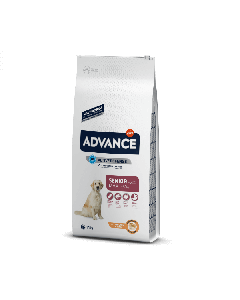 Advance maxi senior 14 kg