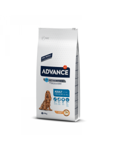 Advance medium adult 14 kg