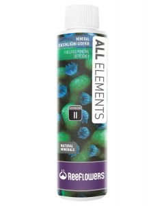 Reeflowers All Elements - II 500 ml