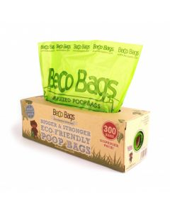 BecoBags Dispensador 300 bolsas