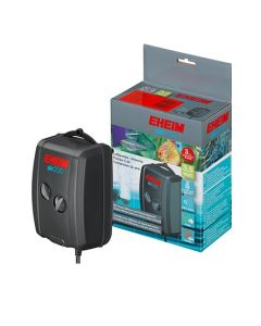 Bomba Aire Eheim Air Pump 200