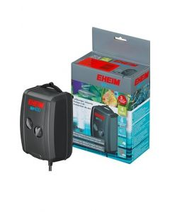 Bomba Aire Eheim Air Pump 400