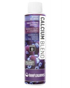 Reeflowers Calcium Blend - B 250 ml