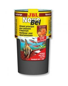 JBL NOVOBEL REFILL 750 ML.
