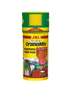 JBL NOVOGRANOMIX CLICK 250 ML.