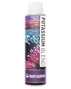 Reeflowers Potassium Blend 250 ml