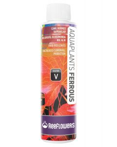 Reeflowers AquaPlants  Ferrous - V 250 ml