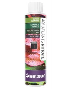 Reeflowers AquaPlants Nitrate - I 500 ml