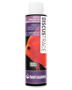 Reeflowers Discus Trace 250 ml
